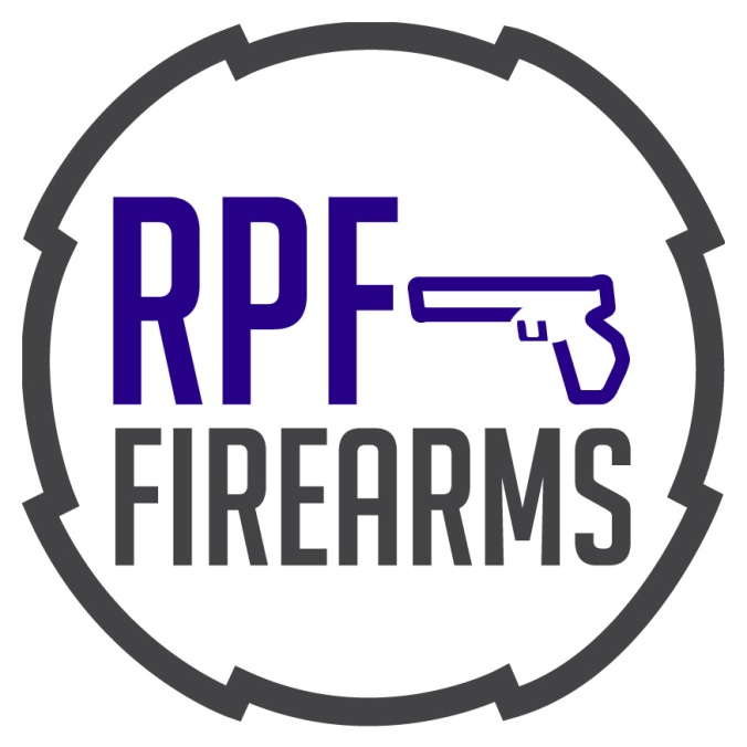 RPF_FIREARMS_FINAL_LOGO_O_2